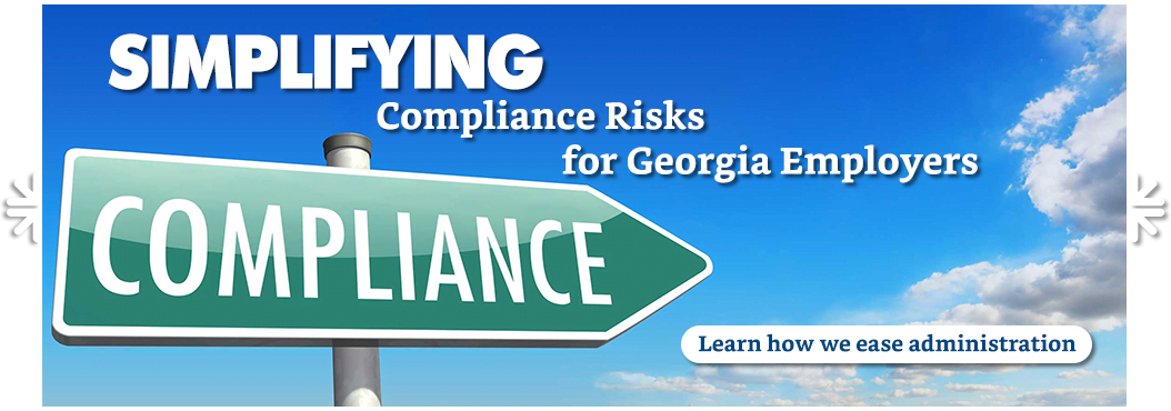 ss-compliance